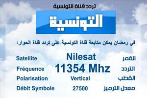 ترددات جميع قنوات المسلسلات والدراما العربية والاجنبية على «نايل سات»  بتاريخ اليوم السبت 28 أكتوبر 2017